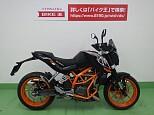 250DUKE/KTM 250cc 愛知県 バイク王 名古屋みなと店