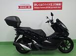 PCX HYBRID/ホンダ 125cc 愛知県 バイク王 名古屋みなと店