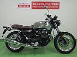 V7 Racer/モトグッチ 750cc 愛知県 バイク王 名古屋みなと店