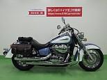 シャドウ400/ホンダ 400cc 愛知県 バイク王 名古屋みなと店