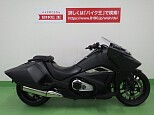NM4-02/ホンダ 750cc 愛知県 バイク王 名古屋みなと店