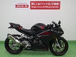 CBR250RR (MC22)/ホンダ 250cc 愛知県 バイク王 名古屋みなと店