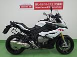 S1000XR/BMW 1000cc 愛知県 バイク王 名古屋みなと店