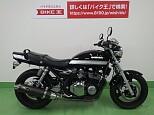 ゼファー750/カワサキ 750cc 愛知県 バイク王 名古屋みなと店
