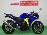 CBR250R (MC17/19)/ホンダ 250cc 愛知県 バイク王 名古屋みなと店