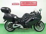F800GT/BMW 800cc 愛知県 バイク王 名古屋みなと店