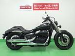 シャドウ750/ホンダ 750cc 愛知県 バイク王 名古屋みなと店