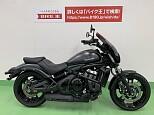 バルカンS/カワサキ 650cc 愛知県 バイク王 名古屋みなと店