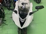 デイトナ675/トライアンフ 675cc 愛知県 バイク王 名古屋みなと店