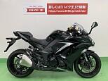 ニンジャ1000 (Z1000SX)/カワサキ 1000cc 愛知県 バイク王 名古屋みなと店