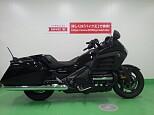 ゴールドウイング F6B/ホンダ 1800cc 愛知県 バイク王 名古屋みなと店