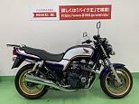 CB750/ホンダ 750cc 愛知県 バイク王 名古屋みなと店