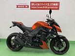 Z1000 (空冷)/カワサキ 1000cc 愛知県 バイク王 名古屋みなと店