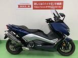 TMAX500/ヤマハ 530cc 愛知県 バイク王 名古屋みなと店