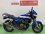 ZRX400/カワサキ 400cc 愛知県 バイク王 名古屋みなと店