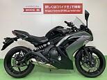 ニンジャ400/カワサキ 400cc 愛知県 バイク王 名古屋みなと店