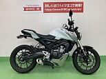 CB125R/ホンダ 125cc 愛知県 バイク王 名古屋みなと店