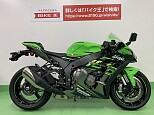 ZX-10R/カワサキ 999cc 愛知県 バイク王 名古屋みなと店