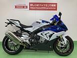 S1000RR/BMW 1000cc 愛知県 バイク王 名古屋みなと店