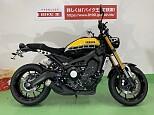 XSR900/ヤマハ 900cc 愛知県 バイク王 名古屋みなと店