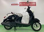 ビーノ(2サイクル)/ヤマハ 50cc 愛知県 バイク王 名古屋みなと店