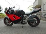 グース250/スズキ 250cc 神奈川県 ドリーム堂