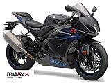 スズキ GSX-R1000