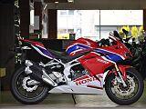 CBR250RR(2017-)/ホンダ 250cc 東京都 ウインドジャマーズ府中本店