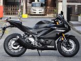 YZF-R25/ヤマハ 250cc 東京都 ウインドジャマーズ府中本店