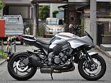 GSX1000S カタナ (刀)/スズキ 1000cc 東京都 ウインドジャマーズ府中本店