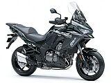 VERSYS 1000SE/カワサキ 1000cc 東京都 ウインドジャマーズ府中本店