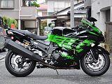 ZX-14R/カワサキ 1400cc 東京都 ウインドジャマーズ府中本店