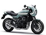 Z900RS CAFE/カワサキ 900cc 東京都 ウインドジャマーズ府中本店