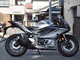 YZF-R3/ヤマハ 320cc 東京都 ウインドジャマーズ府中本店
