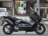 TMAX560/ヤマハ 560cc 東京都 ウインドジャマーズ府中本店