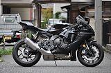 YZF-R1/ヤマハ 1000cc 東京都 ウインドジャマーズ府中本店
