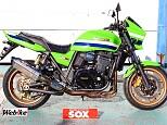 ZRX1200ダエグ/カワサキ 1200cc 千葉県 バイク館SOX松戸店