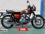 W800/カワサキ 800cc 千葉県 バイク館SOX松戸店