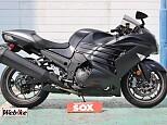 ZX-14R/カワサキ 1400cc 千葉県 バイク館SOX松戸店