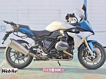 K1200RS/BMW 1200cc 千葉県 バイク館SOX松戸店