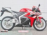 CBR600RR/ホンダ 600cc 千葉県 バイク館SOX松戸店
