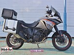1190 ADVENTURE/KTM 1148cc 千葉県 バイク館SOX松戸店