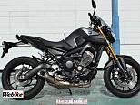 MT-09/ヤマハ 900cc 千葉県 バイク館SOX松戸店