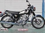 SR400/ヤマハ 400cc 千葉県 バイク館SOX松戸店