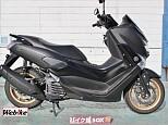 ヤマハ NMAX 155