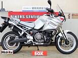 XT1200Z スーパーテネレ/ヤマハ 1200cc 東京都 バイク館SOX練馬店