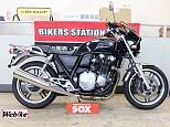 CB1100/ホンダ 1100cc 東京都 バイカーズステーションソックス練馬店