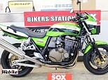 ZRX1200R/カワサキ 1200cc 東京都 バイカーズステーションソックス練馬店