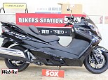 スカイウェイブ250 タイプS/スズキ 250cc 東京都 バイカーズステーションソックス練馬店
