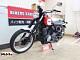 thumbnail SCR950 ABS 4枚目ABS